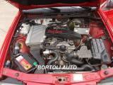 ALFA ROMEO 75 1.8i TURBO AMERICA 2.000 KM MOTORE REVISIONATO