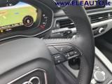 AUDI A4 allroad 45 TFSI 245 CV S tronic Business Iva Esposta