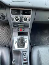 MERCEDES-BENZ SLK 200 cat Kompressor Evo