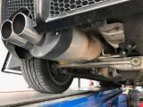 ALFA ROMEO 147 3.2i V6 24V cat 3 porte GTA - RIAR