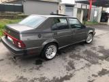 ALFA ROMEO 75 3.0i V6 quadrifoglio ASI - vettura epoca 30 anni