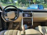 LAND ROVER Range Rover 3.0 TDV6 Vogue PELLE CLIMA 4 ZONE SEDILI VENTILATI