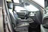 ALFA ROMEO Stelvio 2.0 Turbo 280 CV AT8 Q4 Executive TETTO APRIBILE