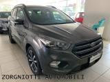 FORD Kuga 1.5 TDCI 120 CV S&S 2WD ST-Line