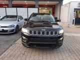 JEEP Compass 1.3 Turbo T4 2WD Business