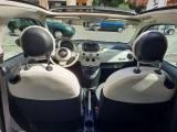 FIAT 500C 1.2 Lounge