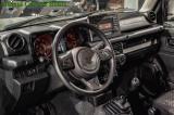 SUZUKI Jimny 1.5 5MT PRO (N1)*PRONTA CONSEGNA!!*AUTOCARRO