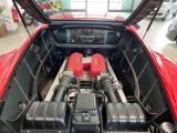 FERRARI 360 Modena F1 *ISCRITTA ASI*