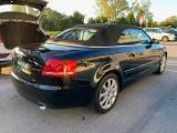 AUDI A4 Cabriolet 2.0 TDI F.AP. - FRIZIONE DA FARE