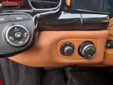 FERRARI 458 DCT CARBOCERAMICA PACK CARBONIO TAGLIANDI