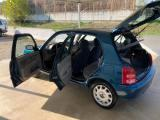 NISSAN Micra 1.4i 16V cat 5 porte Matic Automatica UNICO PROP
