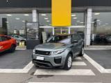 LAND ROVER Range Rover Evoque 2.0 TD4 150 CV 5p. HSE Dynamic GARANZIA APPROVED
