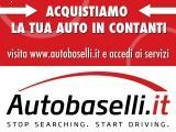 CHEVROLET Camaro AUTOBASELLI COMPRO AUTO PAGAMENTO IN CONTANTI