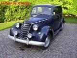 FIAT 242 1100 E
