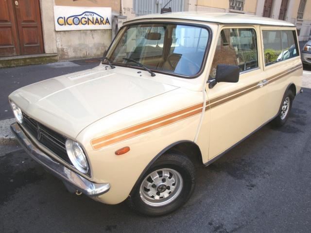 MINI Clubman Estate 1000  **  WhatsApp  3939578915  **
