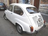 FIAT Seicento 600  **  WhatsApp   3939578915  **