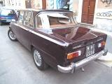 ALFA ROMEO Giulia 1300 SUPER   ** WhatsApp  3939578915 **