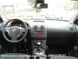 NISSAN Qashqai 1.6 dCi DPF 4WD ACENTA PRONTA CONSEGNA
