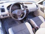 ROVER 416 Cabrio  ** WhatsApp 3939578915 **