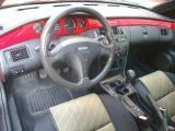 FIAT Coupe 1.8 i.e. 16V  **  WhatsApp   3939578915  **