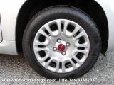 FIAT Panda 1.2 69cv EASY NUOVA PRONTA CONSEGNA