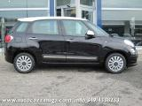 FIAT 500L 1.3 MULTIJET 95cv POP STAR FULL OPTIONALS PRONTA