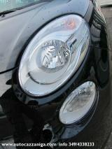 FIAT 500L 1.3 MULTIJET 95cv POP STAR FULL OPTIONALS PRONTA