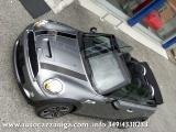 MINI Cooper SD CABRIO 2.0 16v 143cv SUPER OFFERTA LIMITATA