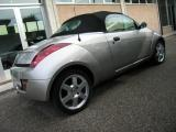 FORD Streetka 1.6 Leather