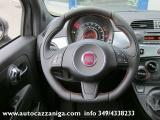 FIAT 500 1.2 S NUOVO COLORE NERO OPACO IN PRONTA CONSEGNA