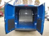 FIAT DUCATO  100 CH1 2.2 6 Marce