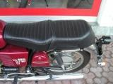 MOTO GUZZI V7 Classic GT 850