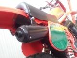 MAICO GS-MC 250 www.actionbike.it