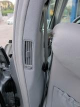 MERCEDES-BENZ S 320 CAMBIO AUTOMATICO E GPL **VENDUTA PROV. VARESE**