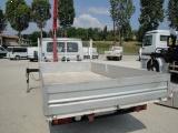IVECO Daily 35 C 11 HPI 2.8 110 CV Con GRU