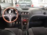 ALFA ROMEO 156 2.0i 16V Twin Spark cat - Perfette Condizioni!!