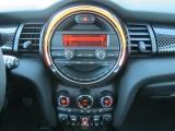 MINI Cooper S 2.0 192cv NUOVO MODELLO DISPONIBILE IN OFFERTA