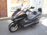 MOTOS-BIKES Mbk Skyliner 250  ** WhatsApp  3939578915 **