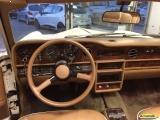 ROLLS-ROYCE Corniche Cabriolet