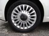 FIAT 500 1.2 69cv LOUNGE PRONTA CONSEGNA