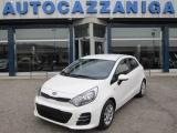 KIA Rio MY '16 1.2 CVVT 5P CITY e ACTIVE IN SUPER OFFERTA