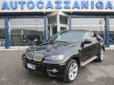 BMW X6 30d 245cv ATTIVA COME NUOVA *VENDUTA PROV COMO*