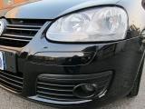 VOLKSWAGEN Golf V 1.4 GT 170cv COME NUOVA *VENDUTA PROV. VARESE*