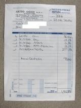 VOLKSWAGEN Golf IV 1.9 TDI 101cv TIME 5P **VENDUTA PROV. COMO**