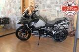 BMW R 1200 GS Adventure Adventure LC
