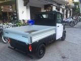 OTHERS-ANDERE OTHERS-ANDERE AIXAM D-TRUCK