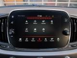 FIAT 500 S 1.2 69cv NUOVO MODELLO IN SUPER OFFERTA