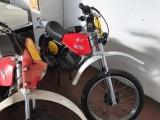 FANTIC MOTOR Caballero 50 VARI MODELLI - DA RESTAURARE E ANCHE NUOVI