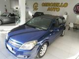 OPEL Astra 1.7 CDTI 80CV Station Wagon Enjoy
