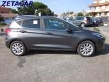 FORD Fiesta CONNECT 1.0 ECOBOOST 95CV 5 PORTE  * NUOVE *